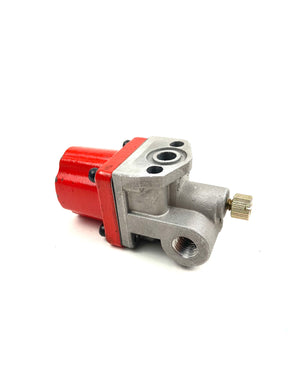 Cummins N14 Fuel Shutoff Valve⎪Replaces Cummins 3076343