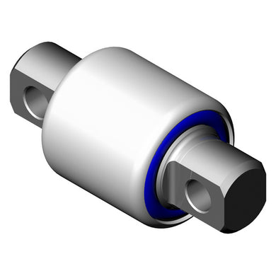 ATRO TS38000 Torque Rod Bushing⎪Peterbilt Torque Rod Bushing