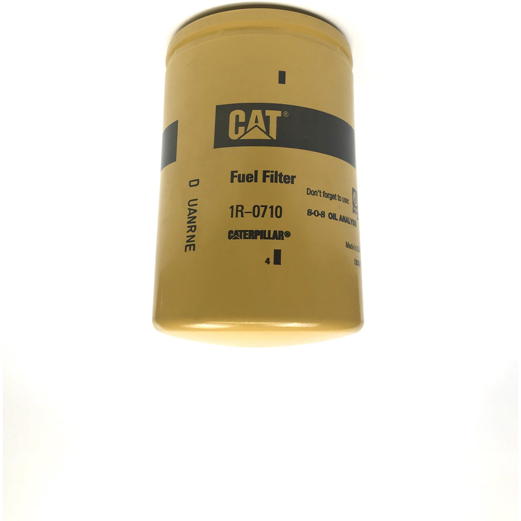 Caterpillar 1R-0710 Fuel Filter