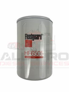 Fleetguard HF6505 Hydraulic Filter