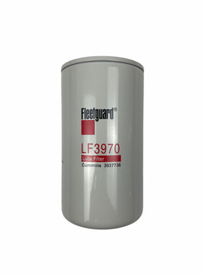 Fleetguard LF3970 Oil Filter
