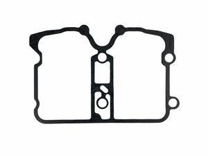 Jake Brake Gasket⎪Replaces Cummins 3053132⎪3 Pack