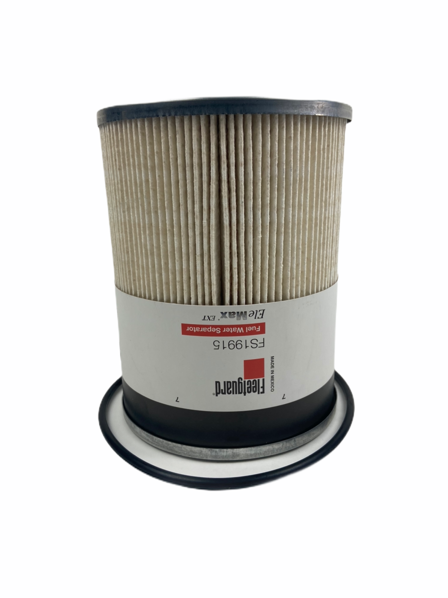 Fleetguard FS19915 Fuel Filter