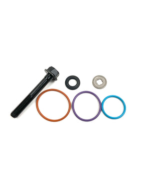 Detroit 60 Series Injector O-Ring Kit