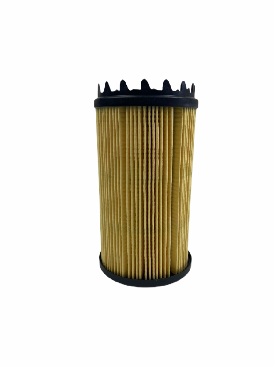 Fleetguard FS20075 Fuel Filter