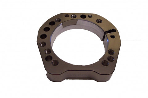 Bearing Support 40-50mm