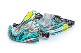 Formula K ROK GP Kart Package