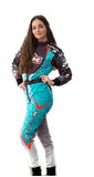 FK Race Suit