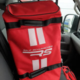 RS Trolley Bag