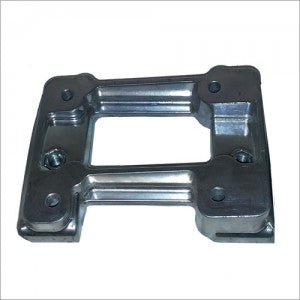 Freeline Engine Mount
