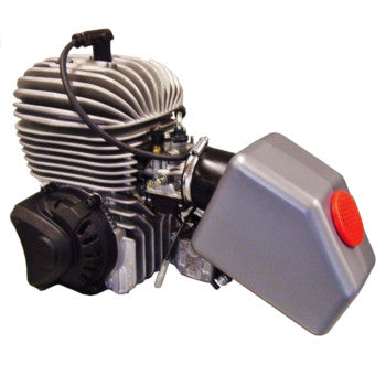 Mini Rok Engine