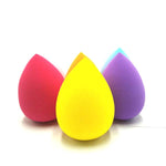 Small Beauty Blenders