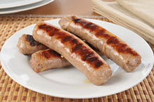 Load image into Gallery viewer, Bratwurst