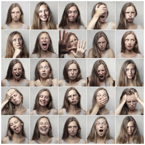 stress and weight loss Epsilon Acupuncture emotions