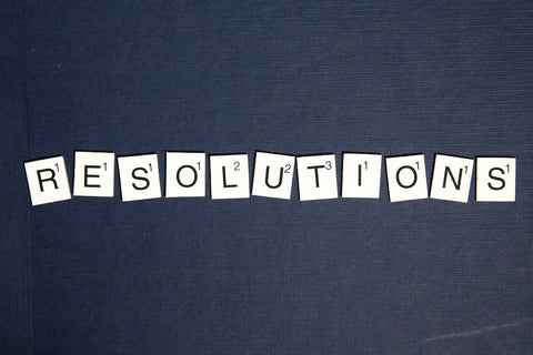 New Years resolutions for health Epsilon Acupuncture