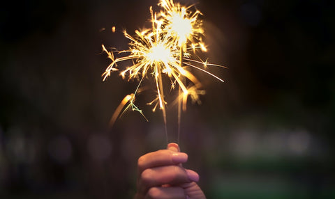 Epsilon Acupuncture Fireworks and holiday hours