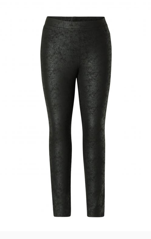 Yest - Ornika Essential Treggings