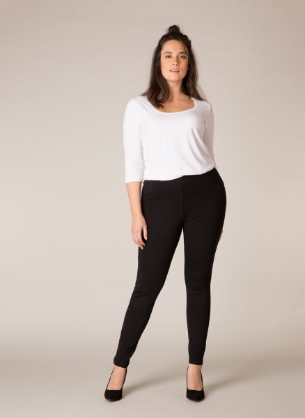 YestA - Arnika Treggings