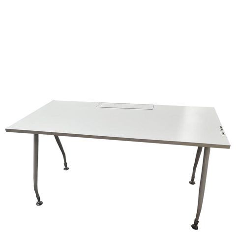 High Quality Office Table