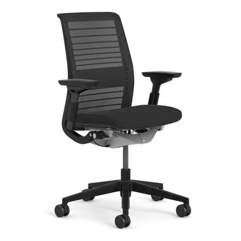 Steelcase Think Chair (2013)