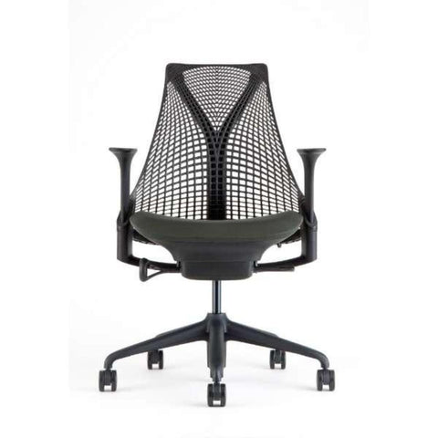 Herman Miller Sayl Chair 2016