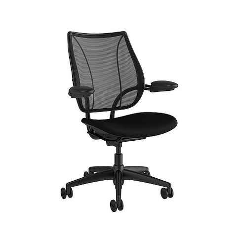 Human Scale Liberty Task Chair