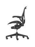 Herman Miller Remastered Aeron Chair