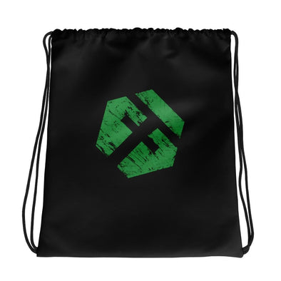 Opposing Force (OPFOR) Drawstring bag