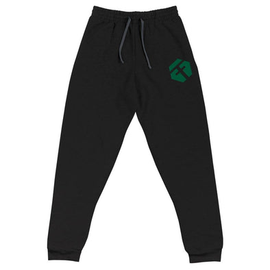 Opposing Force (OPFOR) Embroidered Unisex Joggers - S