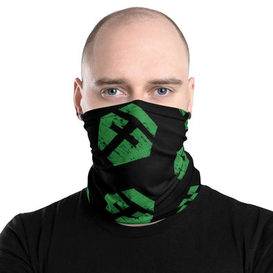 Opposing Force (OPFOR) Neck Gaiter