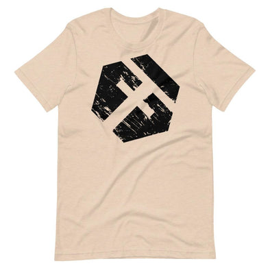 Opposing Force (OPFOR) Short-Sleeve Unisex T-Shirt - S