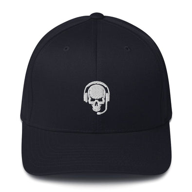 Target Confirmed Embroidered Structured Twill Cap - S/M