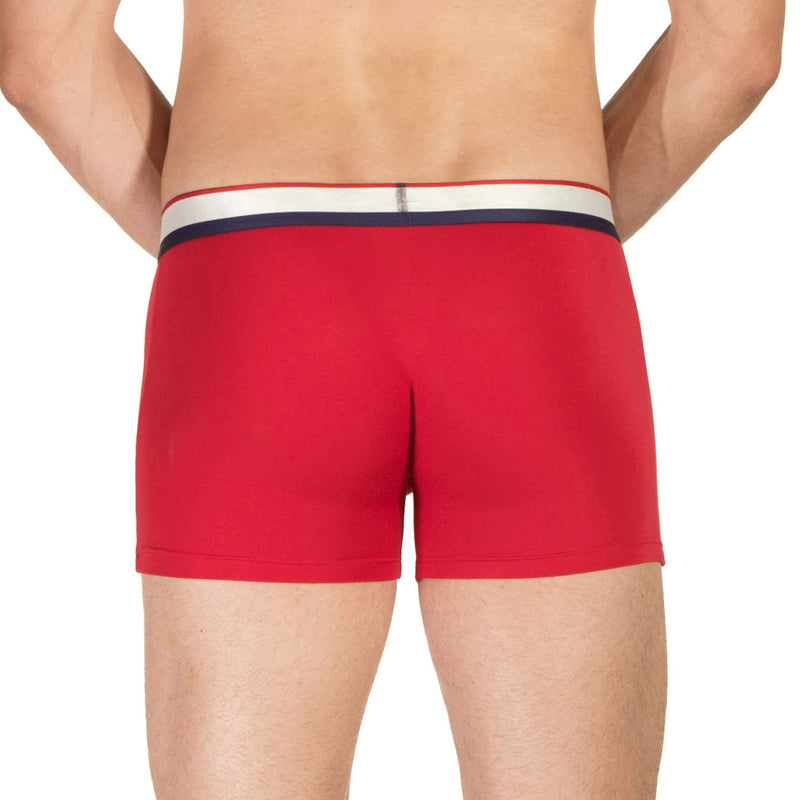 PrimeMan - Boxer Brief 3 inch Leg