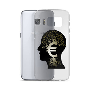 Walkaveli Samsung Case