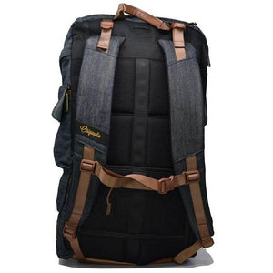 Presidio™ BackPack - 25L - RFID Protected