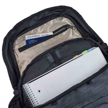 Load image into Gallery viewer, Mission BackPack™ - 25L - Insulated Cooler Pocket