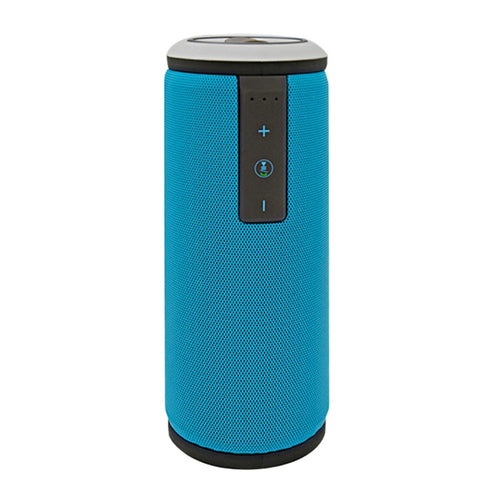 Outdoor Portable Waterproof Bluetooth Speaker