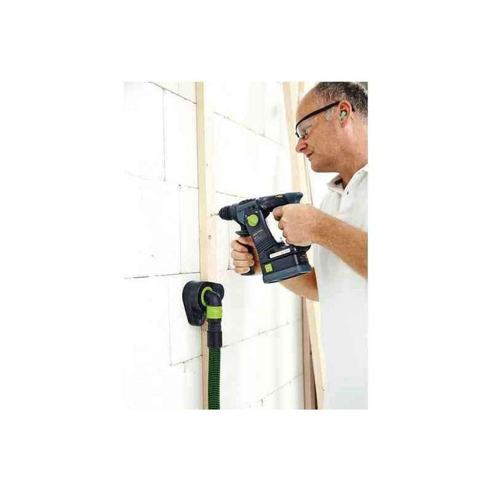 FESTool CT Wings CT-W 500312