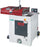 CANTEK PCS18 Pneumatic Cut-Off Saw (INCLUDES FREIGHT)