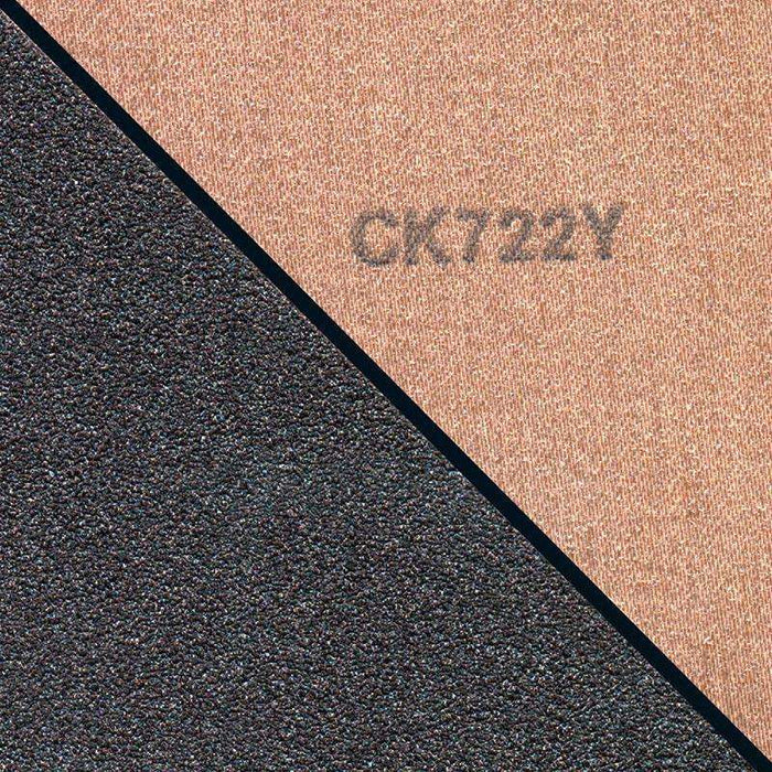 CK722Y VSM Silicon Carbide