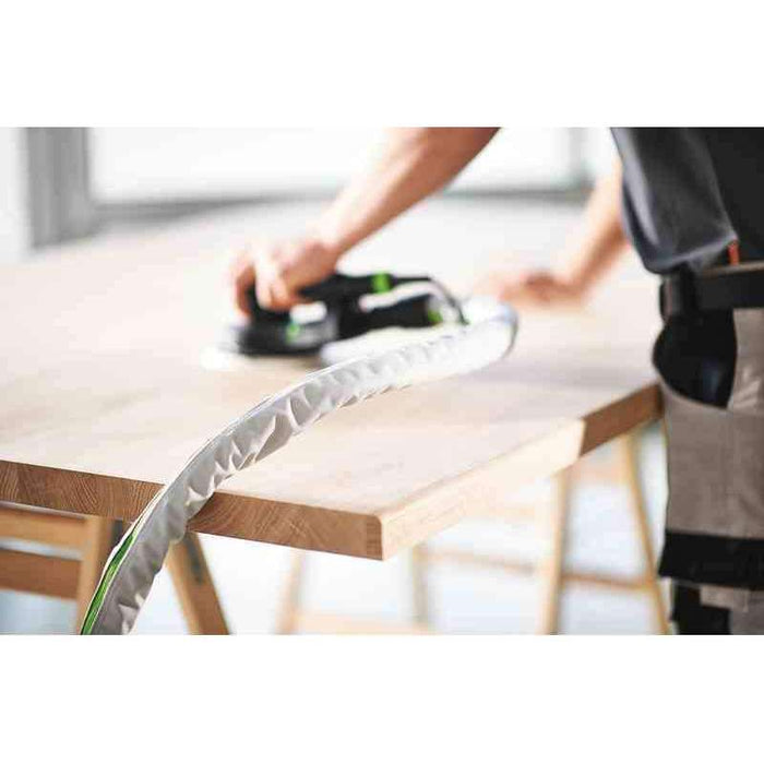 Brushless ETS EC 150/5 Finish Sander