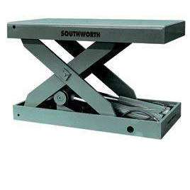 L Series CAM Lift Table