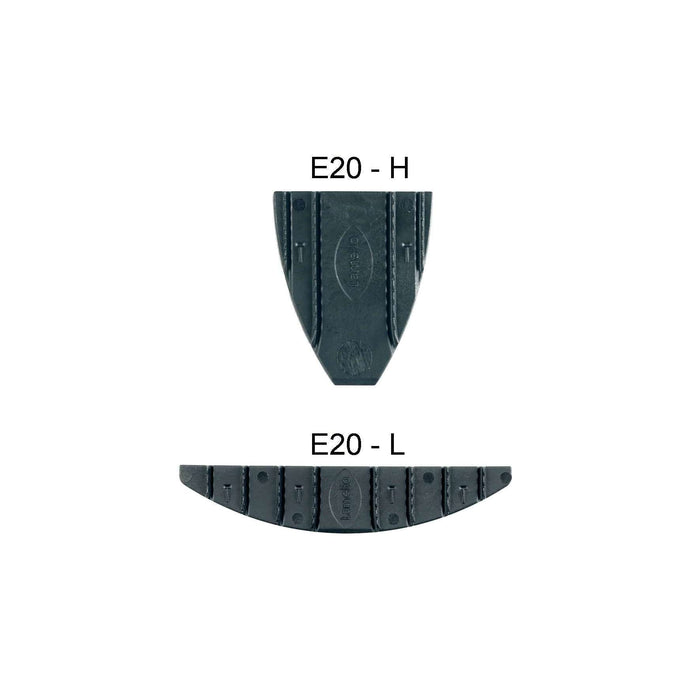 E20 Self-Clamping Connector