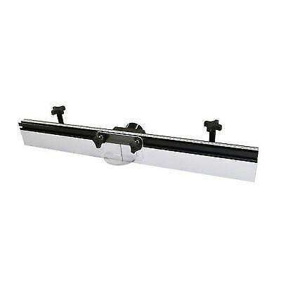 "SawStop 27"" Fence Assembly For RT - Part Number RT-F27"