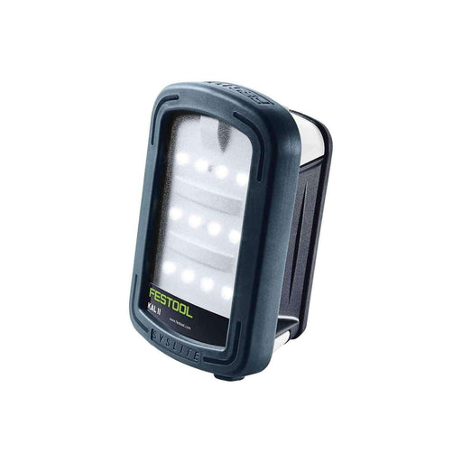 Work Lamp KAL II SYSLITE (500723)