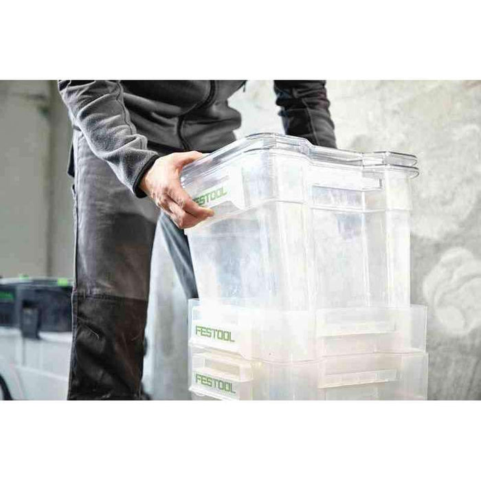 FESTool Collection Container VAB-20/1 204294