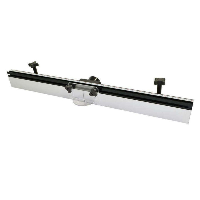 "SawStop 32"" Fence Assembly for Router Tables - Part Number RT-F32"