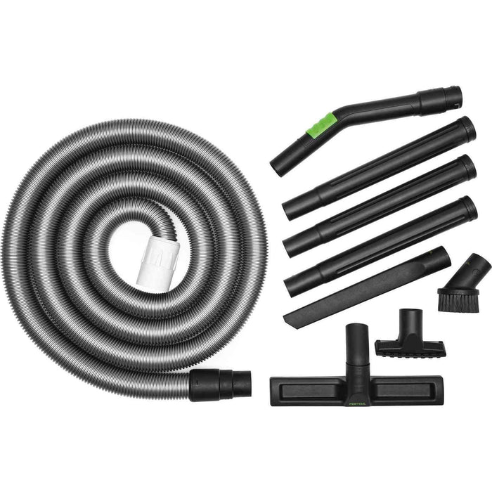 Universal Cleaning Set D 36 UNI-RS-Plus