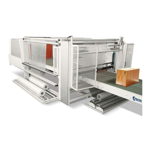 Pack T300S Packaging Line Machine
