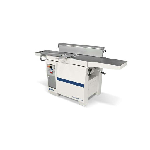 SCM FS 41ES X Jointer / Planer (INCLUDES FREIGHT)